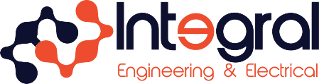 Integral Engineering & Electrical